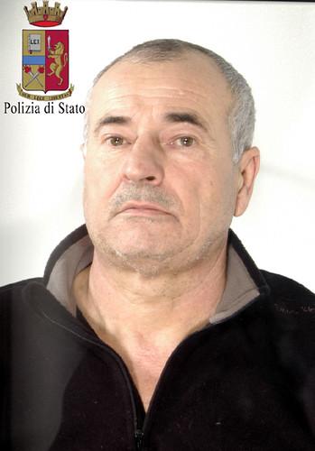 Barresi Filippo nato a Barcellona P G  il 14 11 1955 stampa