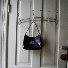 pastime purse