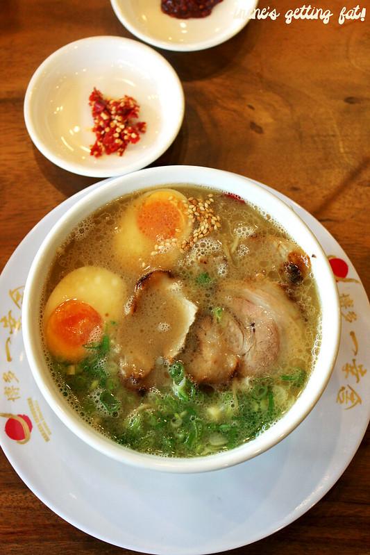 special-pork-ramen-ikkousha