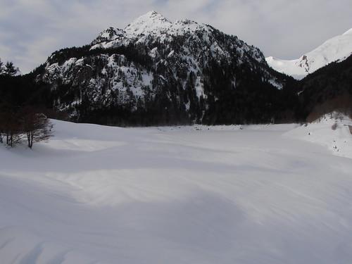 Plateau de BIOUS 079
