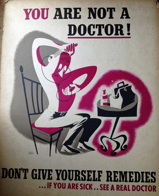 you are not a doctor.jpg