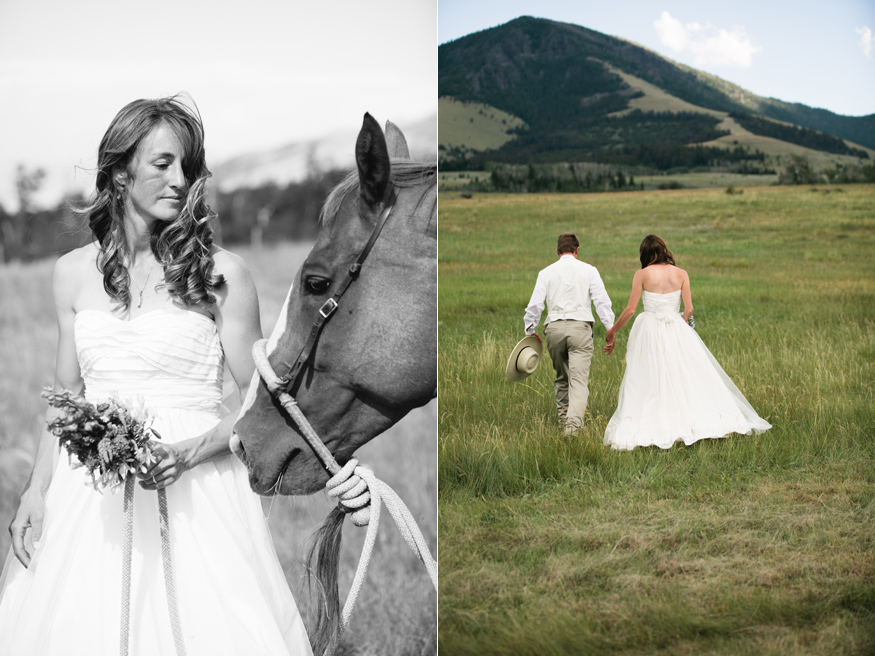 montana_ranch_wedding37