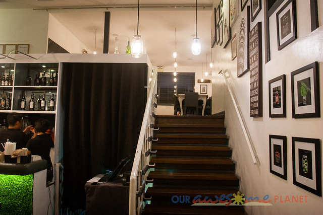 Lola Cafe-9.jpg