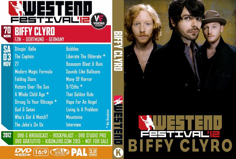 Biffy Clyro - Página 6 8443084509_67731ede25_c_d