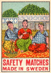 matchlabels018