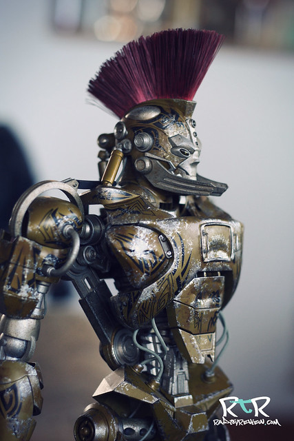 real steel midas 1280x1024 - photo #25