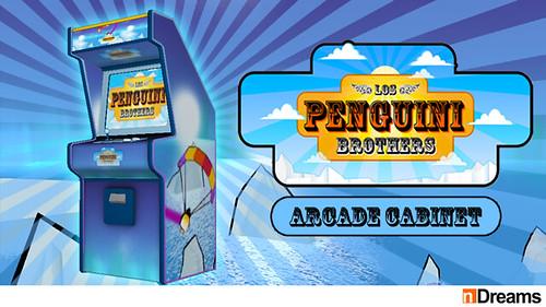 Penguini_cabinet