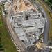 2016_07_21 chantier Opkorn - Auchan