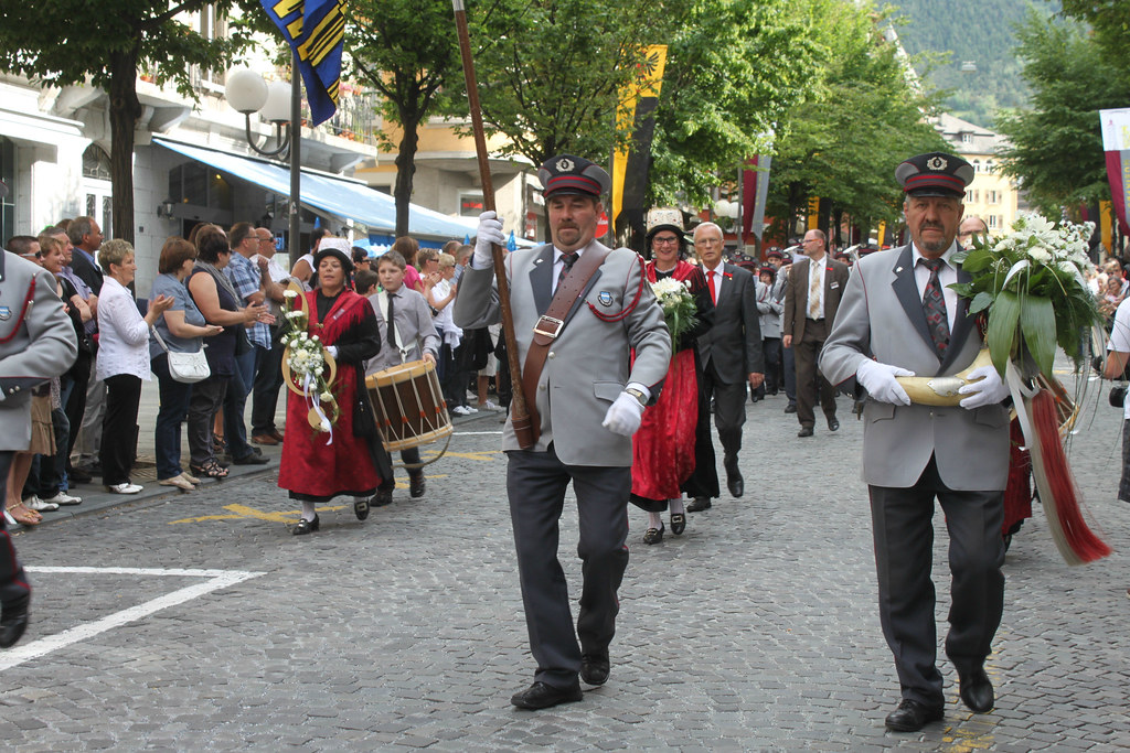 2012 78. OMV Fest Brig