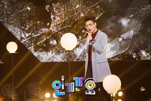 SBS Inkigayo official pics 2015-05-24 026