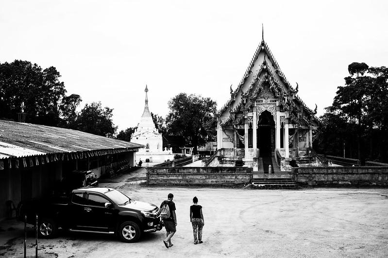 THAI2016_-281