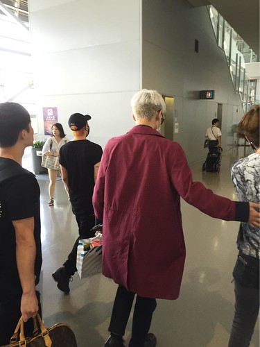 Big Bang - Kansai Airport - 23aug2015 - ComS2japan62 - 03