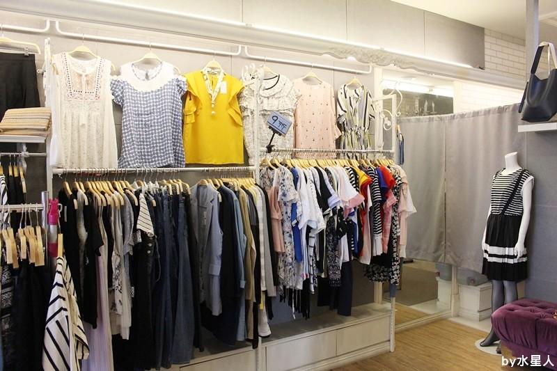 29092946301 cd47ec54ec b - 熱血採訪 | 台中北區【Tebaa】一中街韓國服飾店,cp值超高的平價正韓貨賣家,有FB連線代購社團,