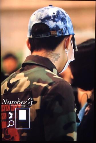 BIGBANG wout Seungri departure Seoul to Tokyo 2016-08-26 (51)