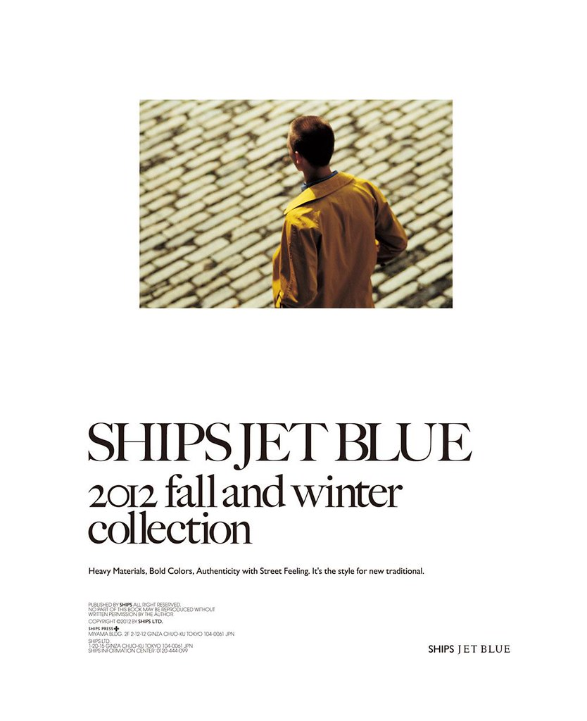 David Hlinka0006_SHIPS JET BLUE FW12