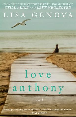 LoveAnthony.jpg