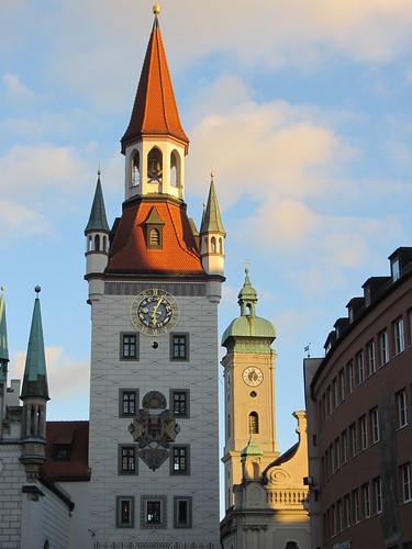 07.10.12 Munich
