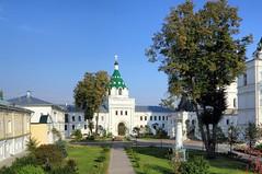 Kostroma 7