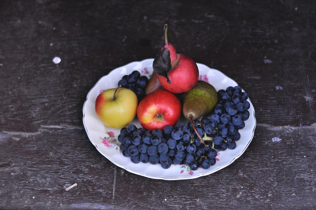 Fruitp