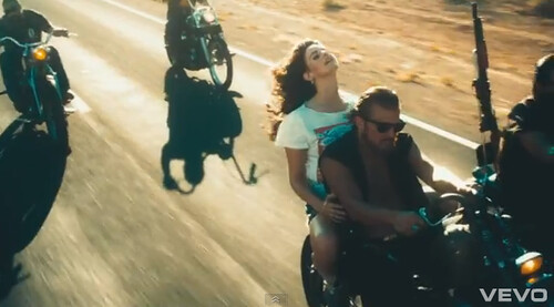 lana-del-rey-ride-video