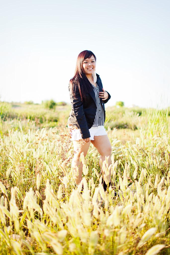 JennDongSenior2012-31