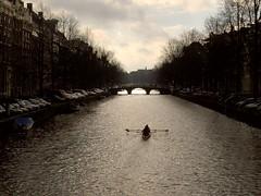 Netherlands · Amsterdam