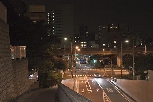 夜_2012-10-13