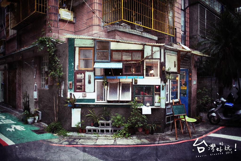 Taiwan-113
