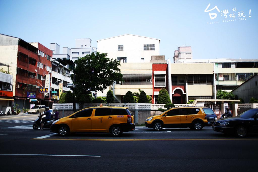 Taiwan-8