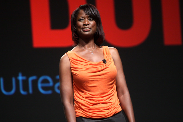 Deneen Borelli | Flickr - Photo Sharing!