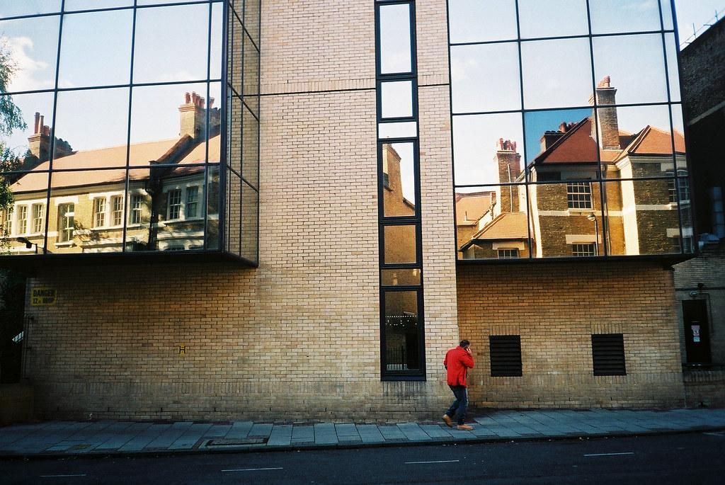 southwark_09