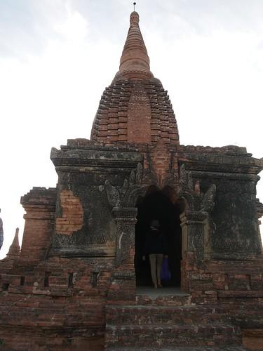 Bagan-389