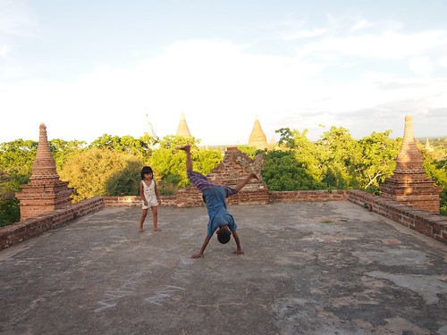 Bagan-410
