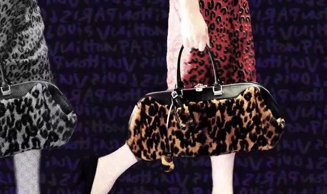 louis-vuitton-leopard-10