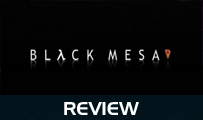 Link to Review: Black Mesa (PC)