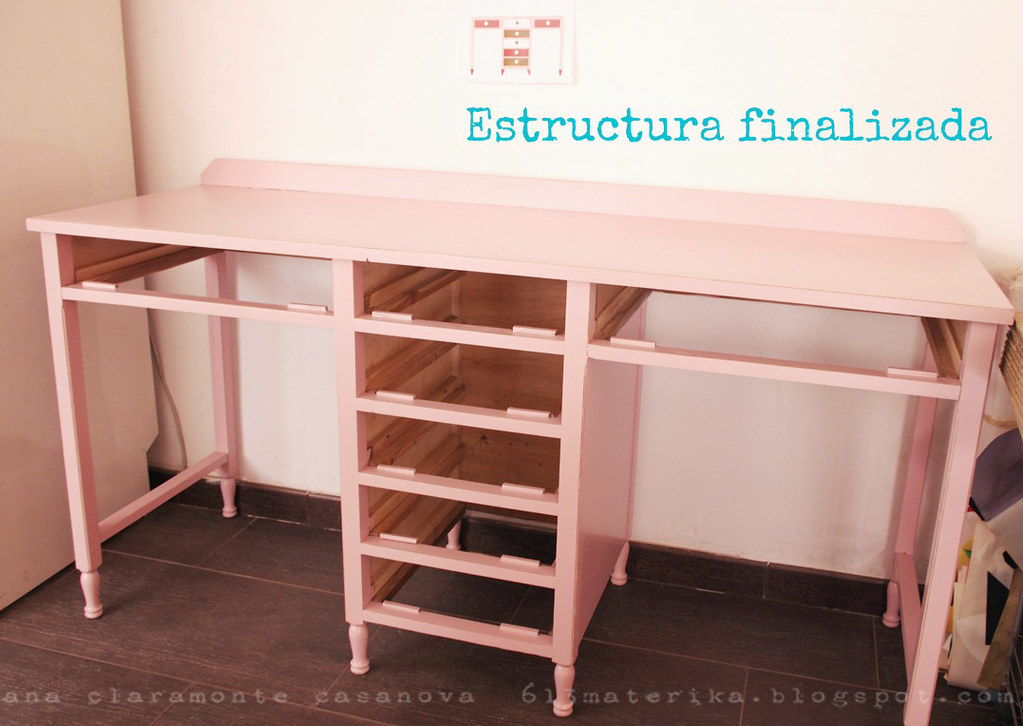 613materika  restaurando escritorio4p