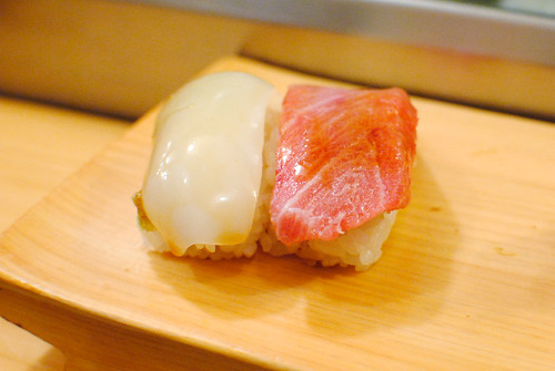 8089583480 033f8ebe9b Sushi Daiwa (Tokyo, Japan)