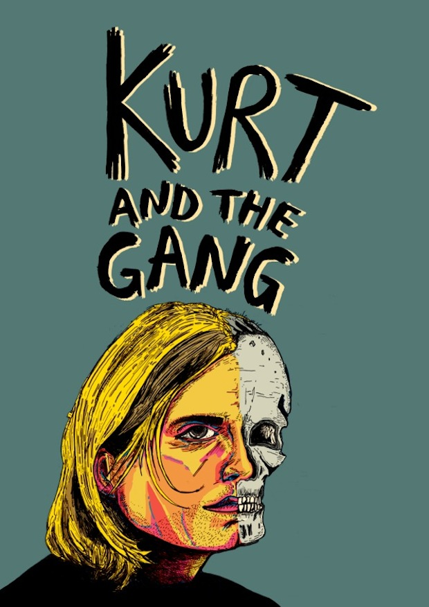 Kurt-and-the-gang1