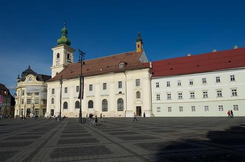 2012-10-16 Sibiu-10