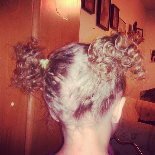 curls4