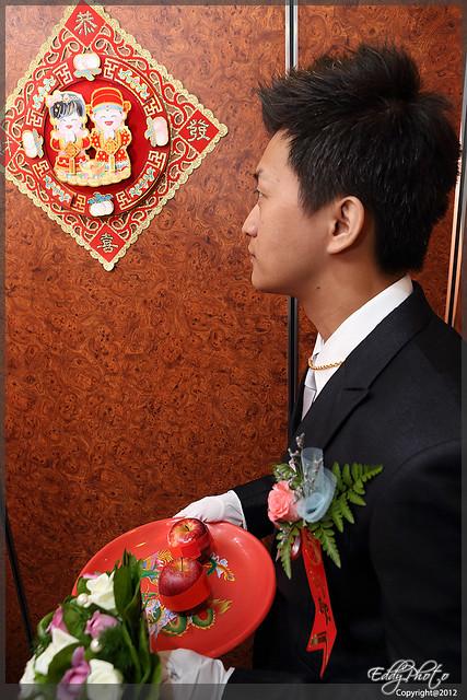 20121007_blog-18.jpg