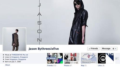 Jason@ThreeSixFive4