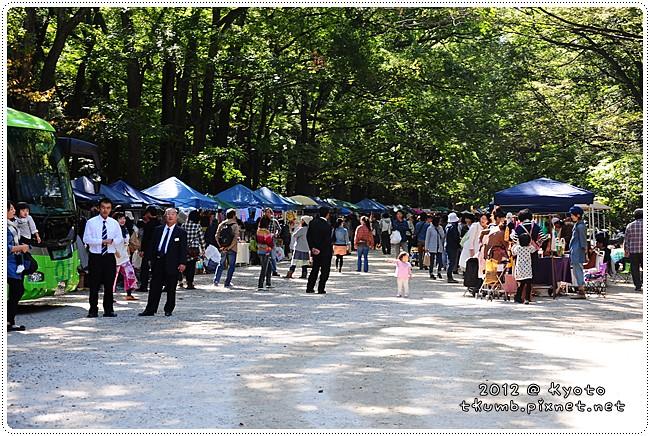 下鴨神社 (10).jpg