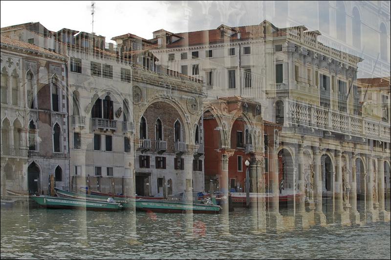 Venezia_0218