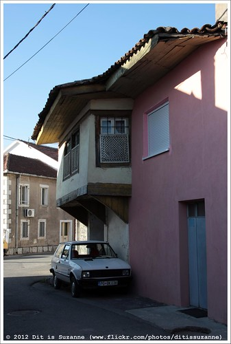 window oldtown raam montenegro crnagora окно podgorica views500 img0814 черногория oudestad старыйгород ©ditissuzanne canoneos40d црнагора подгорица sigma18250mm13563hsm 22092012 staravaroš