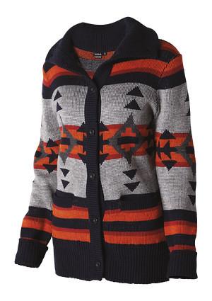 Artisan Sweater