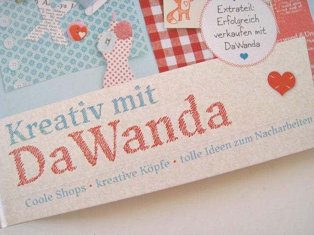 Heute Sponsor GIVEAWAY...oder mit DaWanda  in den Herbst blättern 02