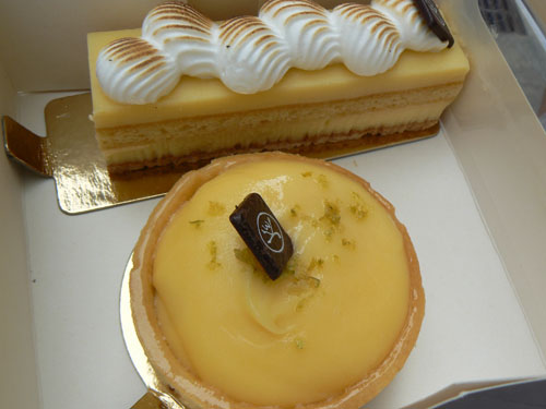 dessert chez Kayser.jpg