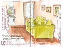 25-09-12 by Anita Davies