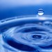 Small photo of Gocce D'Acqua (Water Drops)